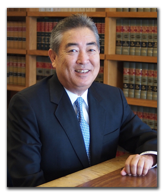 Ogawa, Lau, Nakamura & Jew, Attorneys at Law, a Law Corporation